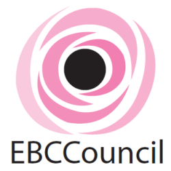 European Breast Cancer Council